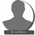 Br. van Wieren BW Rond