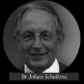 Johan Scholtens BW Rond