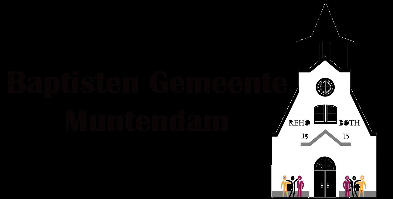 Baptisten Gemeente Muntendam
