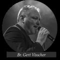 Gert-Visscher-BW-Rond.png