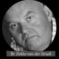 Voorgangers-Fokko-van-der-struik.png